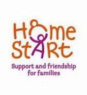 Home-Start drop off point open Wednesdays 9am-4pm