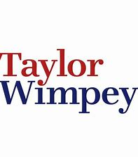 Taylor Wimpey East Scotland